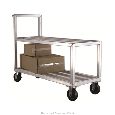 New Age NS557 Truck, Flat Shelf