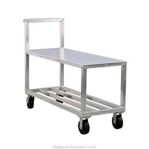 New Age NS557A Truck Flat Shelf