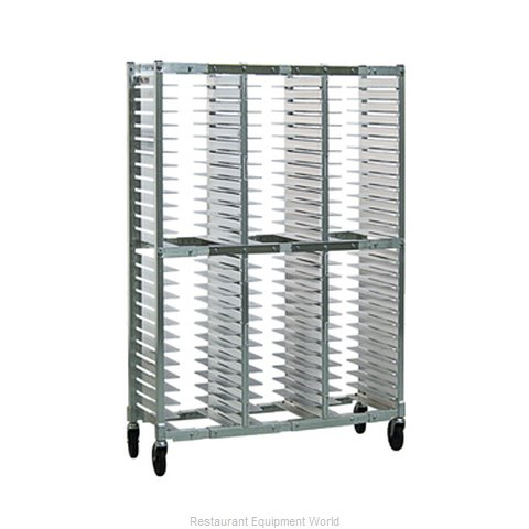 New Age NS596A Pan Rack, Pizza
