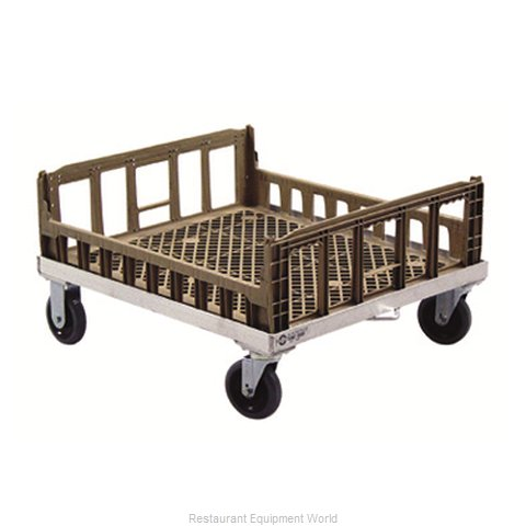 New Age NS926 Dolly
