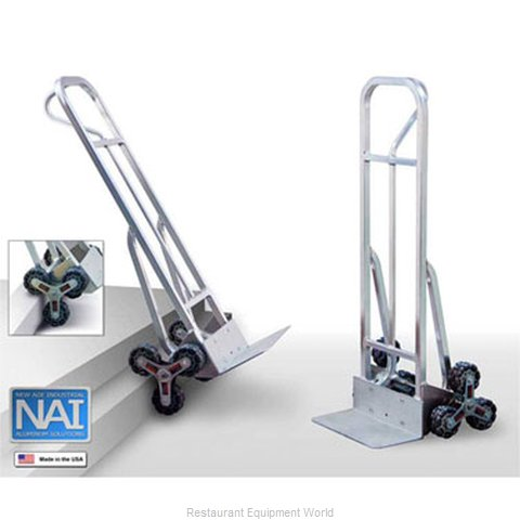 New Age RTC18 Hand Truck