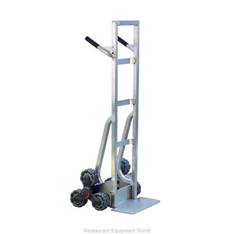 New Age RTCB16 Hand Truck