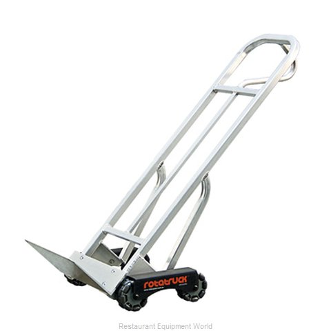 New Age RTS18 Hand Truck