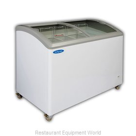Nor-Lake CTB43-9 Chest Freezer