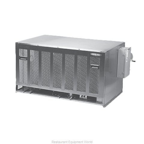 Nor-Lake NDP1102C Refrigeration System, Remote Preassembled
