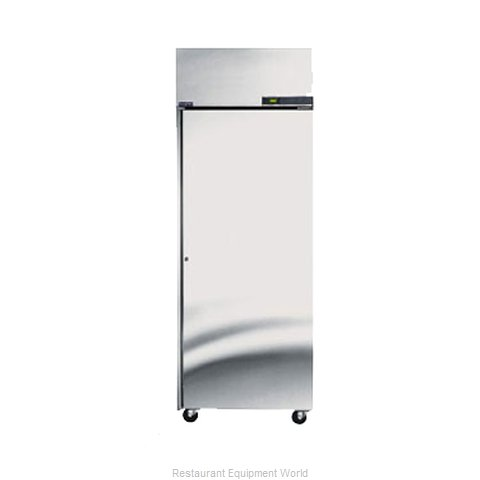 Nor-Lake NF242SSS/0 Freezer, Reach-In