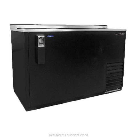 Nor-Lake NLBC50 Bottle Cooler