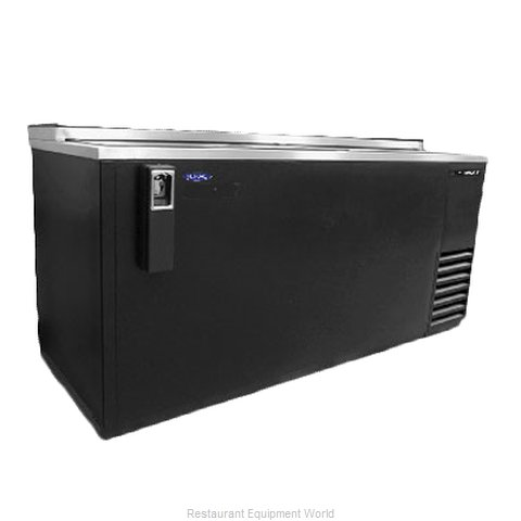 Nor-Lake NLBC65 Bottle Cooler