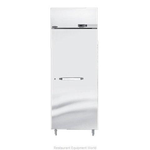 Nor-Lake NR241SSS/0R Refrigerator, Reach-In