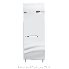 Nor-Lake NR241SSS/0R Refrigerator, Reach-In