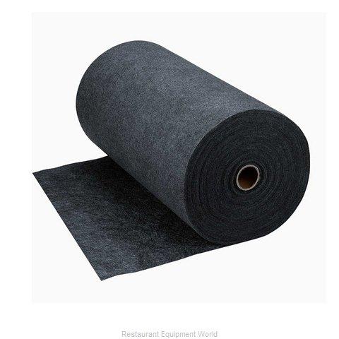 Notrax 048S3100CH Floor Mat, General Purpose