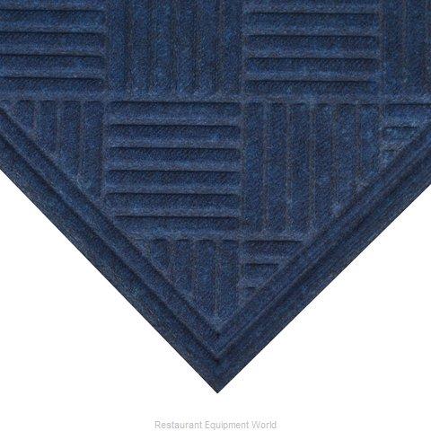 Notrax 151S0023BU Floor Mat, Carpet