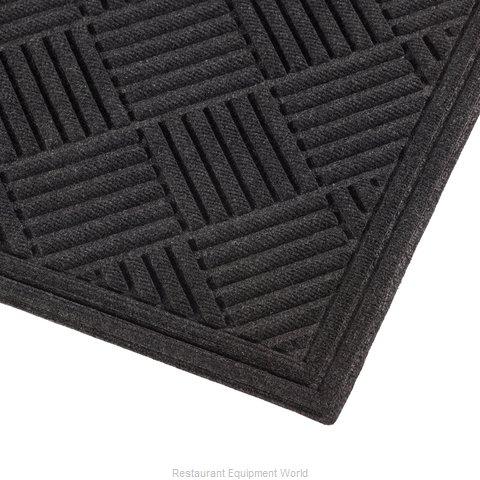 Notrax 151S0023CH Floor Mat, Carpet
