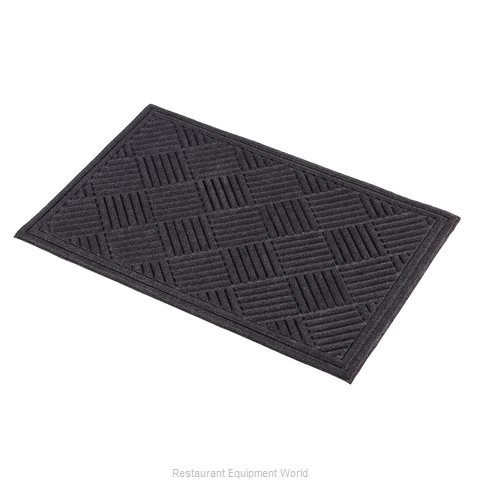 Notrax 151S0035CH Floor Mat, Carpet
