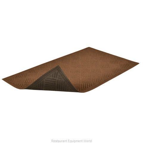 Notrax 151S0046BR Floor Mat, Carpet