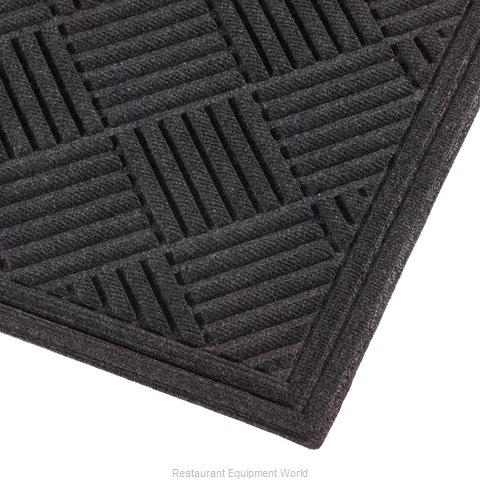 Notrax 151S0046CH Floor Mat, Carpet