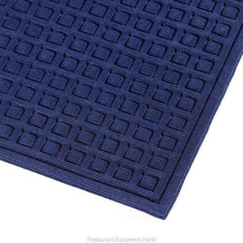 Notrax 152S0023BU Floor Mat, Carpet