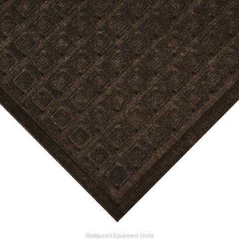 Notrax 152S0023CH Floor Mat, Carpet