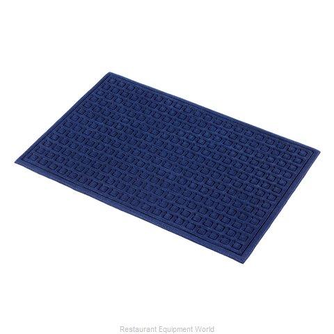 Notrax 152S0035BU Floor Mat, Carpet