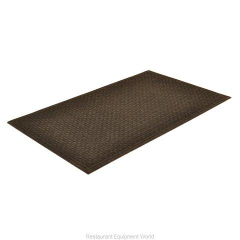Notrax 152S0035CH Floor Mat, Carpet