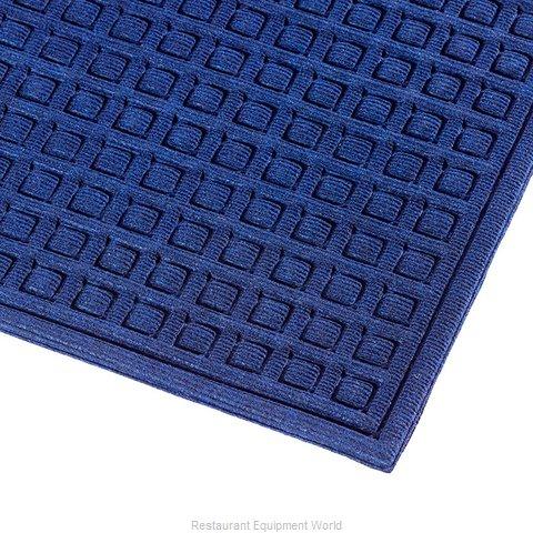 Notrax 152S0046BU Floor Mat, Carpet