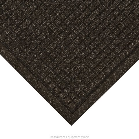 Notrax 165S0023CH Floor Mat, Carpet (Magnified)