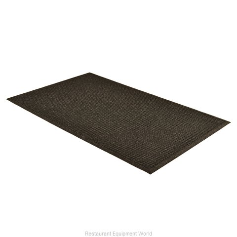 Notrax 165S0035CH Floor Mat, Carpet