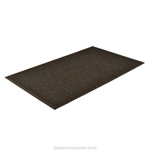 Notrax 165S0046CH Floor Mat, Carpet