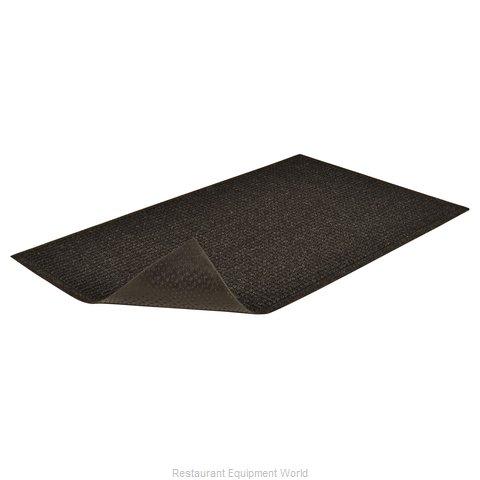 Notrax 165S0310CH Floor Mat, Carpet