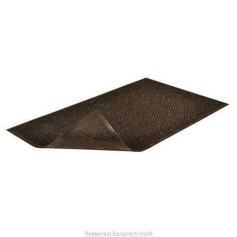 Notrax 169S0046CH Floor Mat, Carpet