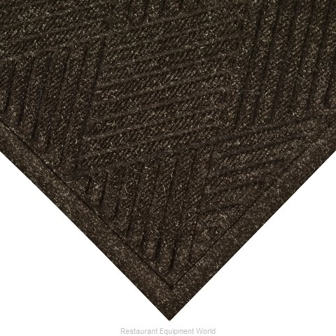Notrax 169S0310CH Floor Mat, Carpet (Magnified)