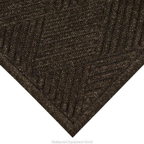 Notrax 169S0410CH Floor Mat, Carpet