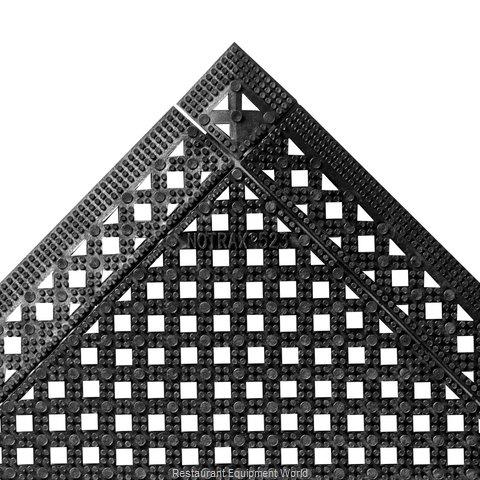 Notrax 523K0022BL Floor Mat,  Accessories