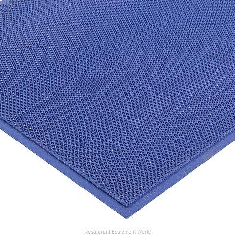 Notrax 539S0035BU Floor Mat, General Purpose