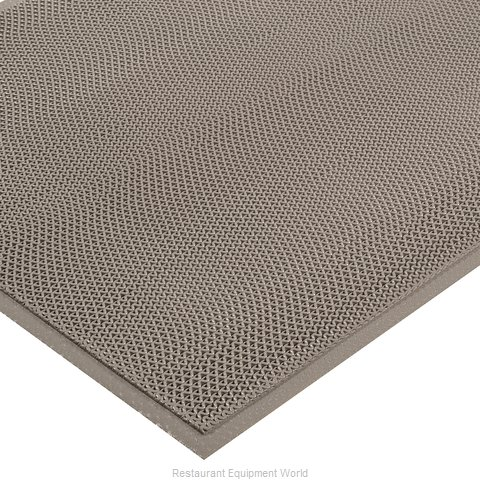 Notrax 539S0035GY Floor Mat, General Purpose