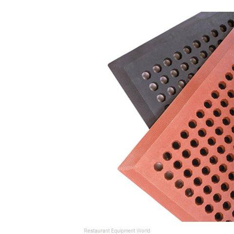 Notrax 544S0035RD Floor Mat, General Purpose
