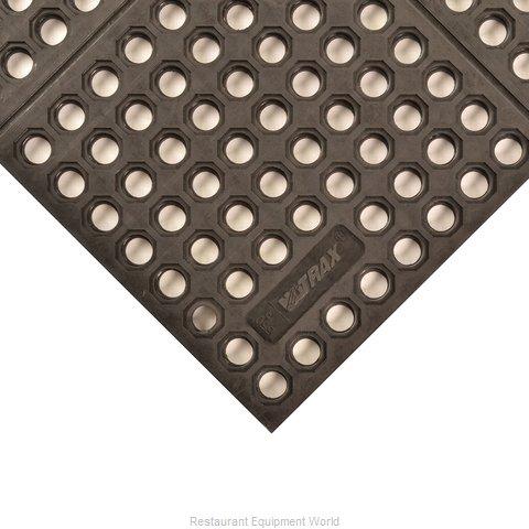 Notrax 550U0033BL Floor Mat, Anti-Fatigue
