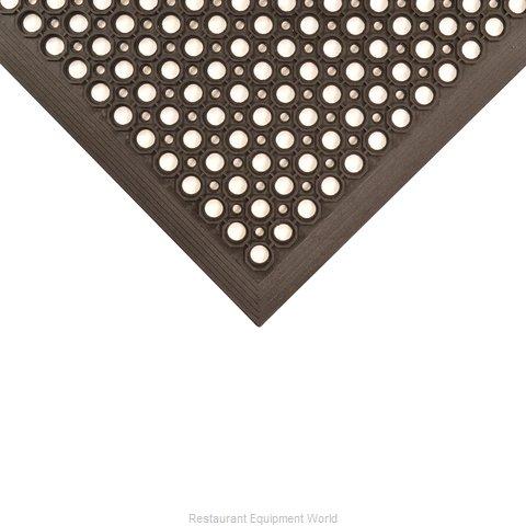 Notrax 619S0320BL Floor Mat, General Purpose