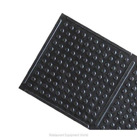 Notrax 765C0048BL Floor Mat, General Purpose