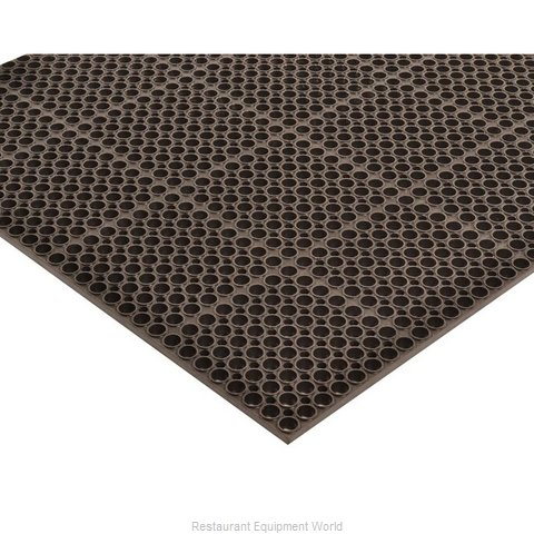 Notrax T12U3919BL Floor Mat, Anti-Fatigue