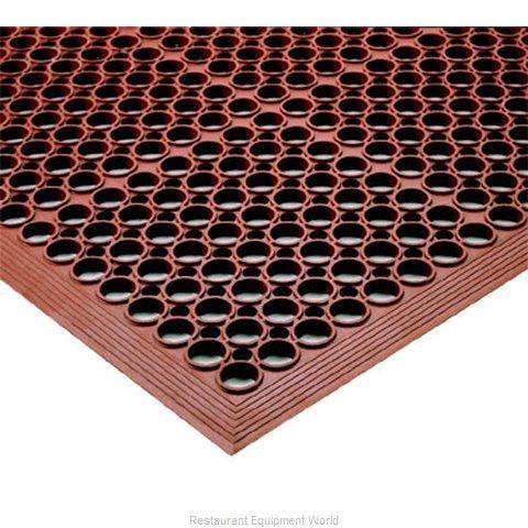 Notrax T14S0310RD Floor Mat, General Purpose