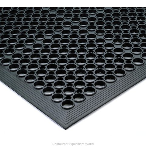 Notrax T14S0315BL Floor Mat, General Purpose