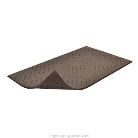 Notrax T17CP036BL Floor Mat, General Purpose