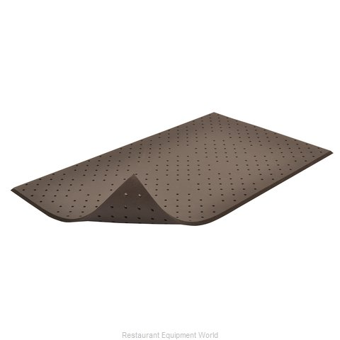 Notrax T17CP048BL Floor Mat, General Purpose