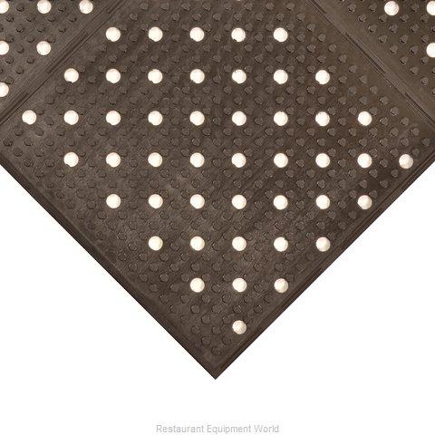 Notrax T23U0028BL Floor Mat, General Purpose