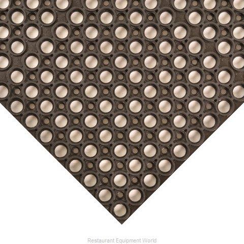 Notrax T25S0310BL Floor Mat, General Purpose