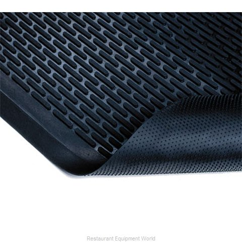 Notrax T29S0046BL Floor Mat, General Purpose