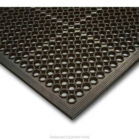 Notrax T30S0033BL Floor Mat, General Purpose