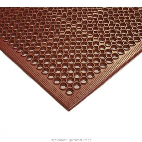 Notrax T30U0035RD Floor Mat, General Purpose