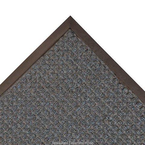 Notrax T35S0035BR Floor Mat, Carpet
